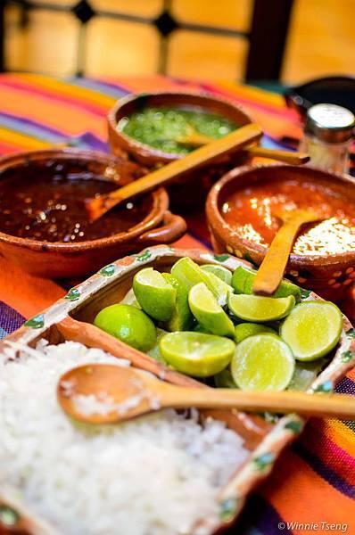 2012Mexico City121230-018-12