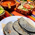 2012Mexico City121230-018-17