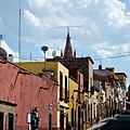2013 San Miguel-023-15