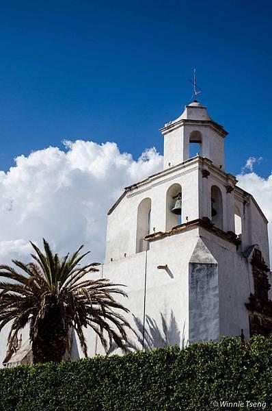2013 San Miguel-023-31