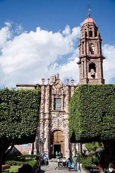 2013 San Miguel-023-32