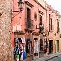 2013 San Miguel-023-38