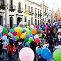 2013 San Miguel-023-43