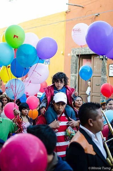 2013 San Miguel-023-56