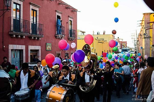 2013 San Miguel-023-89