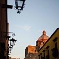 2013 San Miguel-023-92