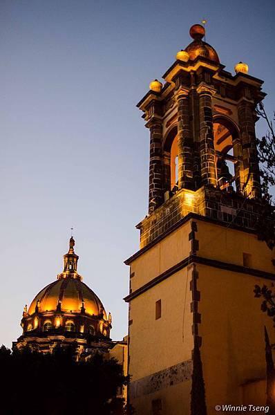 2013 San Miguel-023-113
