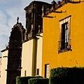 2013 San Miguel-023-120