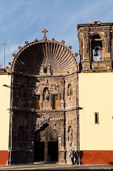 2013 San Miguel-023-126