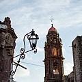 2013 San Miguel-023-132