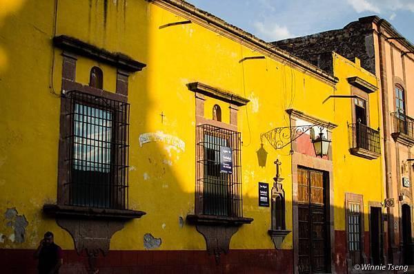 2013 San Miguel-023-134