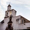 2013 San Miguel-023-136