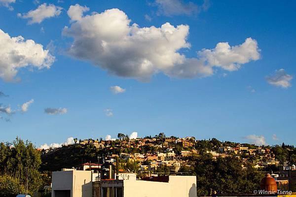 2013 San Miguel-023-149