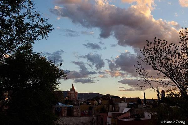 2013 San Miguel-023-151