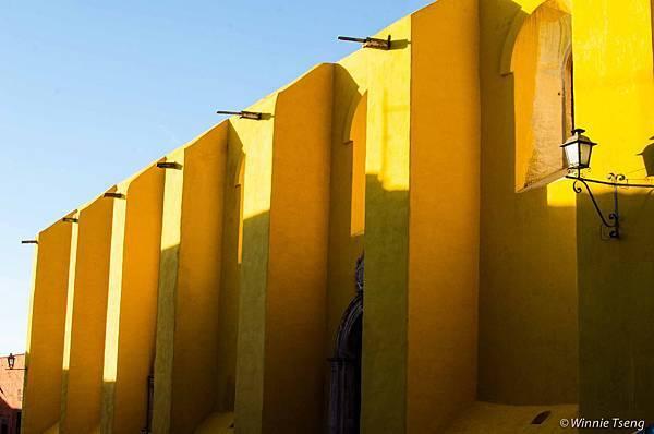 2013 San Miguel-023-157