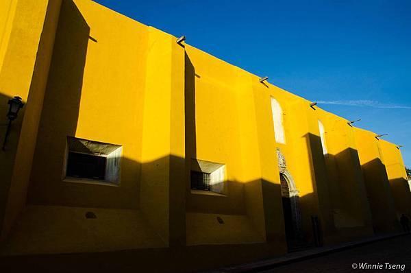 2013 San Miguel-023-161