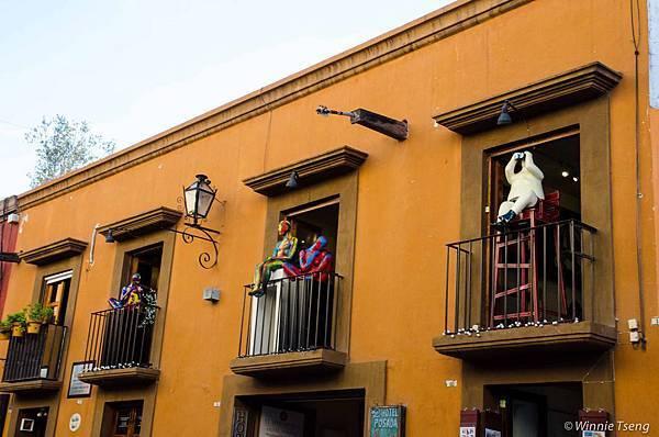 2013 San Miguel-023-163