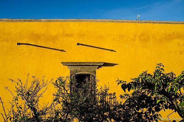 2013 San Miguel-023-168