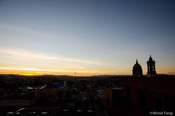 2013 San Miguel-023-194
