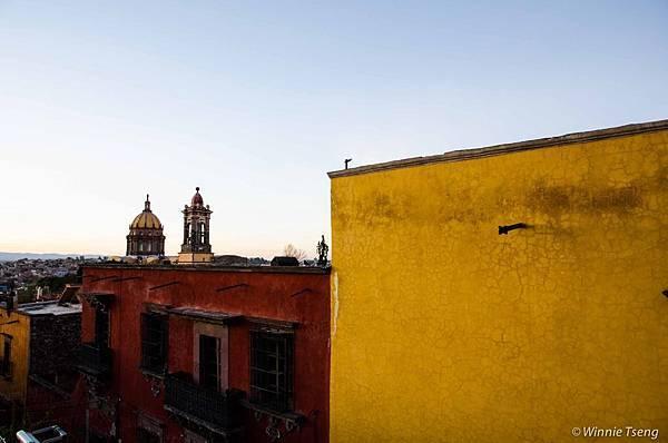 2013 San Miguel-023-196