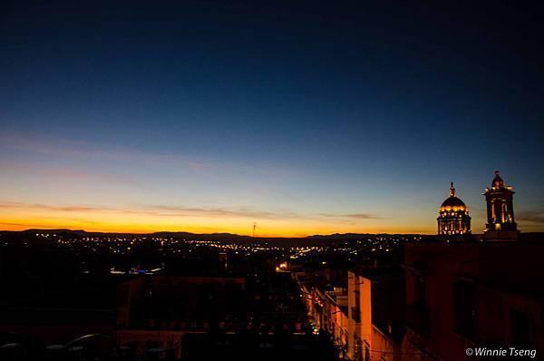 2013 San Miguel-023-201