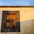 2013 San Miguel-023-223