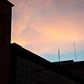 2013 San Miguel-023-228
