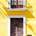 2013 San Miguel-023-263