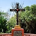 2013 San Miguel-023-264