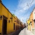 2013 San Miguel-023-268