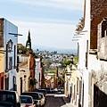2013 San Miguel-023-271