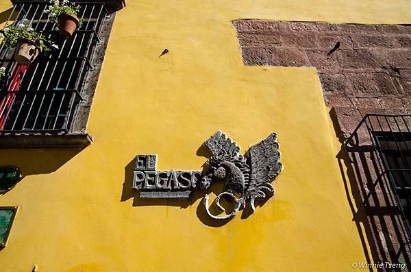 2013 San Miguel-023-286