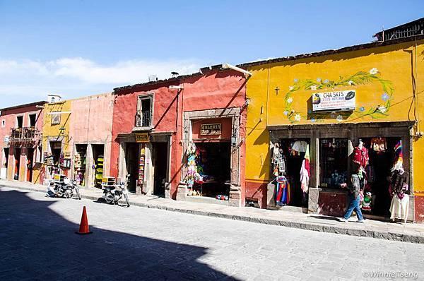 2013 San Miguel-023-288