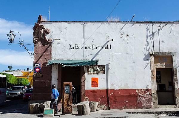 2013 San Miguel-023-290