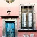 2013 San Miguel-023-304