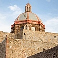 2013 San Miguel-023-318