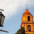2013 San Miguel-023-323