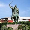 2013 San Miguel-025-19
