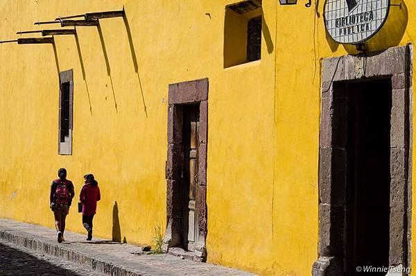 2013 San Miguel-025-29