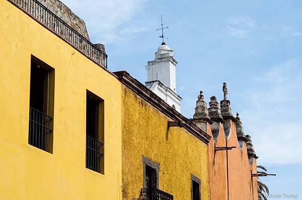 2013 San Miguel-025-60