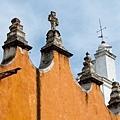 2013 San Miguel-025-65