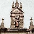 2013 San Miguel-025-67