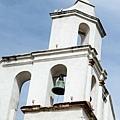 2013 San Miguel-025-68