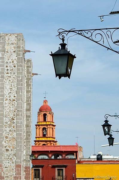 2013 San Miguel-025-74