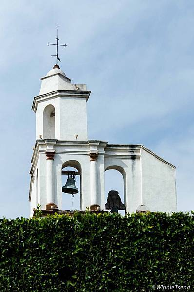 2013 San Miguel-025-75