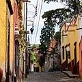 2013 San Miguel-025-90