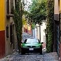 2013 San Miguel-025-104