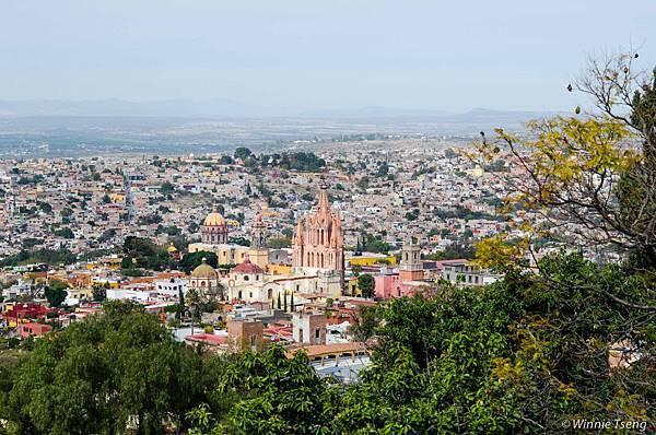 2013 San Miguel-025-124