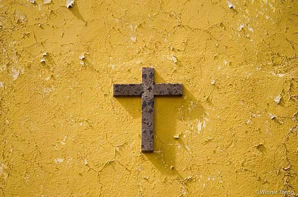 2013 San Miguel-025-179