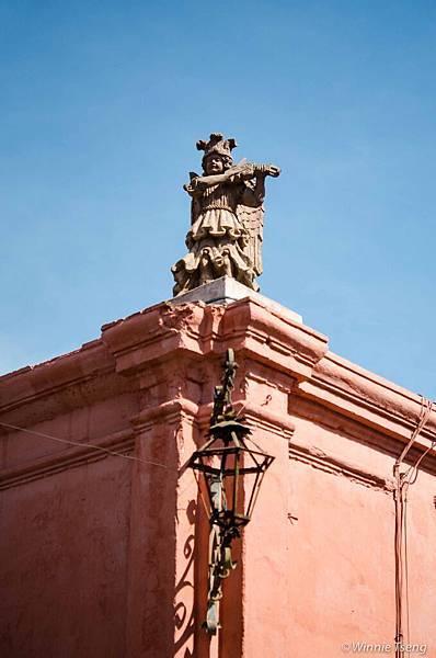 2013 San Miguel-025-191